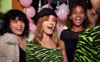 H&M reports healthy Q3 sales, says market share grew