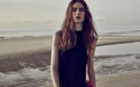 Global Fashion Group: Höherer Quartalsumsatz trotz kleinerer Margen