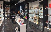 Primadonna Collection renueva su dirección española con Eugenio Olabe