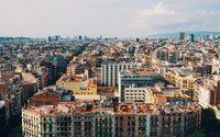 Portal de l'Àngel repite por décimo año como la calle comercial más cara de España