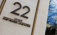 """LVMH will """"auf keinen Fall"""" mit Amazon arbeiten"""