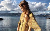 Fashion Bel Air : des ventes en baisse et une rentabilité en amélioration