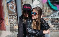 Northweek abre pop-up en Barcelona y desembarca en Colombia