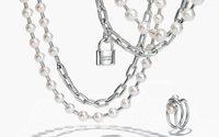 Luxusgüterkonzern LVMH übernimmt Juwelier Tiffany in Milliarden-Deal