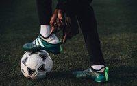 EU-Gericht: Adidas kann seitliche Streifen am Schuh verteidigen