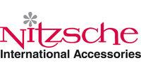 NITZSCHE INTERNATIONAL ACCESSORIES