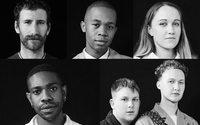 LVMH crée un nouveau prix jeune talent Karl Lagerfeld