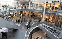 Centres commerciaux : le CNCC renouvelle son bureau