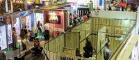 Compradores de unos 27 países asistirán a feria Colombiatex 2015 en Medellín