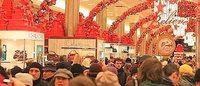 Natale 2013, Confesercenti: 5,4 mln di italiani spenderanno più del 2012 per i regali