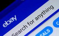 Ebay erfreut Anleger mit Quartalszahlen und Dividende