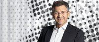 Adidas lança busca por um novo administrador-delegado