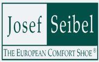 Josef-Seibel-Gruppe geht gemeinsamen Weg mit Leiser