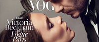 Виктория Бекхэм стала приглашенным редактором парижского Vogue