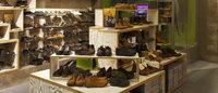 Deutsche Institut für Service-Qualität testet 12 Schuhgeschäft-Ketten