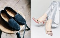 Burlington Arcade adds Louboutin, Harrods and more to store line-up