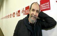 Marithé + François Girbaud wollen verkaufen