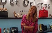 Dee Ocleppo parte dall'Italia verso una distribuzione globale