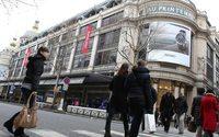Des consignes de fermeture des commerces étendues à Paris pour samedi