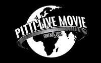 Pitti Uomo apresenta excelente programação para sua 93ª edição