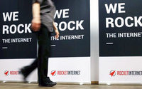 Rocket Internet will in Fintechs und künstliche Intelligenz investieren