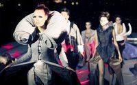 New York Fashion Week : le calendrier du printemps-été 2017 dévoilé