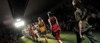 Line-up do São Paulo Fashion Week completo traz novas grifes