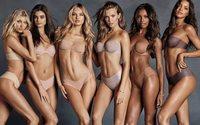 Victoria's Secret вновь расстраивает инвесторов
