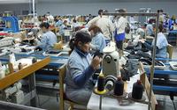 Principio de acuerdo del nuevo convenio colectivo del comercio textil de Cantabria que afecta a 4.000 trabajadores