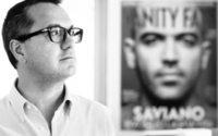Condé Nast: Luca Dini direttore di tutti i brand del gruppo, Daniela Hamaui di Vanity Fair