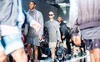 CFDA's Mark Beckham on the upcoming New York Fashion Week Men's
