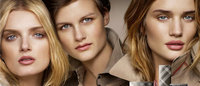 Burberry eyes beauty lift as Interparfums talks end