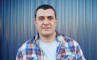 Element : Frank Voit quitte la direction générale monde