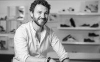 DS Group nomina Luca Fusar Imperatore nel ruolo di Head of Fashion