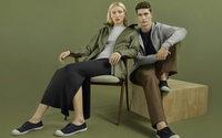 Amazon Fashion präsentiert Meraki