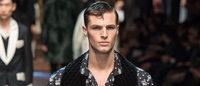 Dolce&Gabbana: Mehr als 1 Milliarde Umsatz in 2014/15