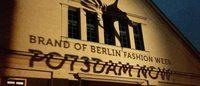 Potsdam Now findet wieder statt