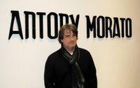 Antony Morato stärkt deutschen Vertrieb