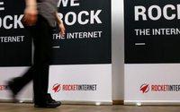 Kinnevik begründet Rocket Internet-Anteilsverkauf mit Interessenkonflikt
