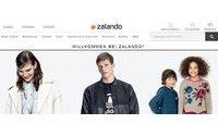 Zalando sets IPO range, valuing it at up to 5.6 billion euros