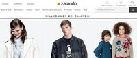 Zalando sets IPO range, valuing it at up to 5.6 billion euros