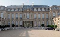 Champs-Elysées, Elysée : vers la création de marques commerciales