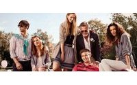 Tommy Hilfiger kooperiert mit Tomorrow London