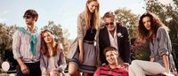 Tommy Hilfiger signs global distribution agreement with Tomorrow London