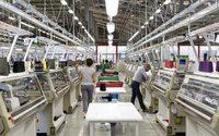 La produzione tessile di aziende cinesi a Prato frena per la prima volta in 20 anni