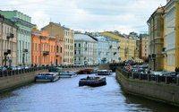 В Санкт-Петербурге объявили конкурс на создание бренда Made in Saint-Petersburg