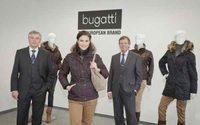 Bugatti: Zeichen auf Wachstum