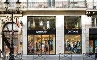 Pimkie compte fermer près d'un quart de ses boutiques à l'étranger