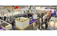 Началась регистрация на участие в Российской неделе текстильпрома