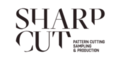 SHARP-CUT LTD.